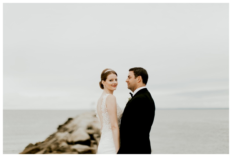 cape cod wedding photographer, Clif House Wedding Maine, hidden pond wedding, kennebunkport maine, kennebunkportwedding