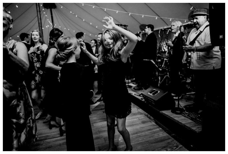 cape cod wedding photographer, Clif House Wedding Maine, hidden pond wedding, kennebunkport maine, kennebunkportwedding