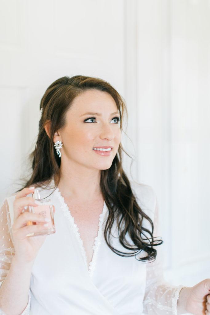 Wedding Dress, Fall wedding dress ideas, NH wedding photographer, Rhode Island Wedding photographer